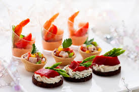 christmas party finger food recipes christmas cocktail party 2011