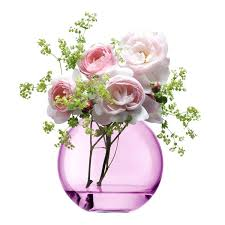 Small Flower Vases Cheap Small Flower Vase Ideas Centipede Vase 11 With 8 Bud Vases Small