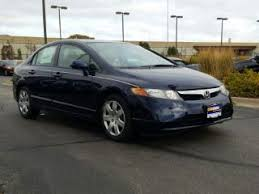 used honda civic 2006 price used 2006 honda civic for sale carmax