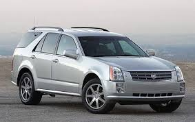 cadillac srx v8 for sale cadillac srx v8 suv in minnesota for sale used cars on