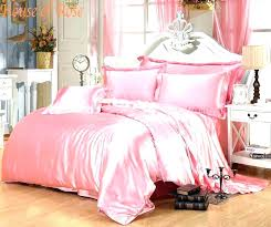 light pink and white bedding light pink bedding pink hello kitty bedding set light pink comforter