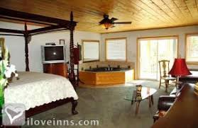 oklahoma city bed and breakfast 6 tulsa bed and breakfast inns tulsa ok iloveinns com