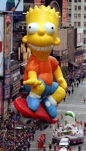 bart macy s thanksgiving day parade wiki fandom powered