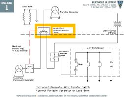 single line phone wiring diagram wiring diagrams