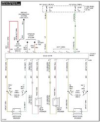 2000 mustang wiring diagram 2000 mustang v6 wiring diagram