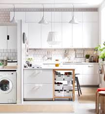 schner wohnen kchen schöner wohnen kleine küchen charmant auf wohnzimmer ideen plus