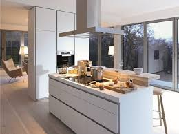 cuisine de luxe design cuisine de luxe allemande cuisine cuisine