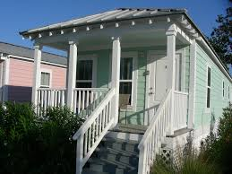 katrina cottage floor plans beachview vacation cottages only 300 yard vrbo