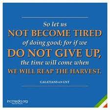 jeremiah 29 11 gnt incmedia org ako y iglesia ni cristo