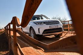 land rover explorer the city slicker u2013 land rover new discovery dieter losskarn