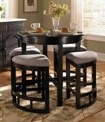 Best  High Top Tables Ideas On Pinterest Diy Pub Style Table - Kitchen bar table set
