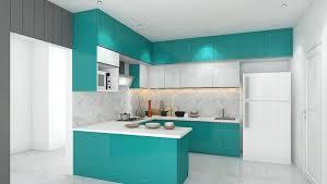 house kitchen interior design kitchen interior decoration collect this idea kitchen room living