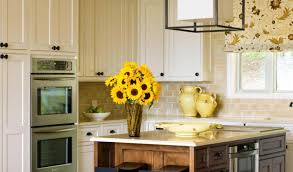Refacing Kitchen Cabinets Yourself by Brilliant Decorate Kitchen Like Pottery Barn Tags Decorate