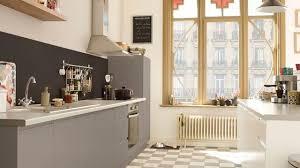 cuisine fonctionnelle aménagement conseils plans et with