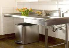 Best 25 Stainless Steel Sinks Ideas On Pinterest Stainless Delightful Small Kitchen Sinks Ikea Beautiful Small Kitchen