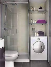 bathroom ideas for small space amazing 80 bathroom ideas small spaces photos inspiration design