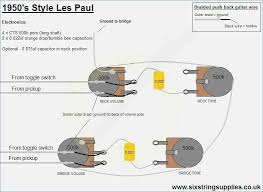epiphone les paul wiring diagram re wi66 pro free