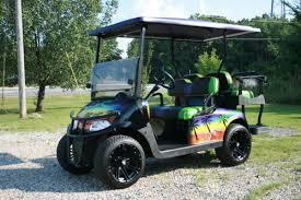 metrolina carts custom golf carts the carolina u0027s best custom