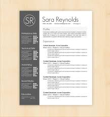 Resume Sample Customer Service Representative by Resume Marco Rasic All Free Job Professional Executive Assistant