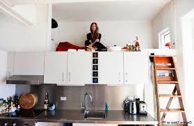 Studio Apartment Storage Ideas The Best Display Apartment Space Ideas Newgomemphis