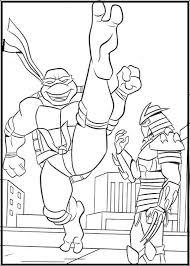 31 teenage mutant ninja turtles images