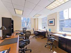 Small Office Space For Rent Nyc - an office space of one u0027s own for entrepreneurs office spaces
