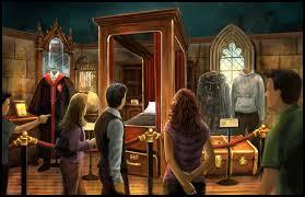 image of best harry potter room decorating ideas disney ish