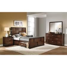 Best Modern Ikea White Bedroom Furniture Cheap Ikea Sets Dark - City furniture white bedroom set