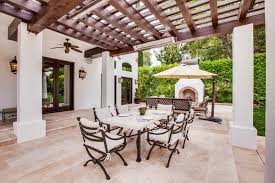 home decor spanish colonial architecture home styles hgtv