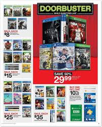 target black friday xbox 360 black friday 2016 for gamers 116 boyz