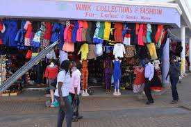 Clothing Vendors For Boutiques Revealed The Booming Boutique Business In Eldoret Town Why