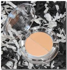 sheer cover concealer light medium sheer cover by leeza gibbons krasey fitbeauty
