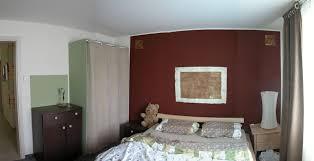 Feng Shui Schlafzimmer Impressionen