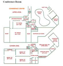 House Layouts House Layouts Cartoon House Interior Quilt Pinterest Cartoon