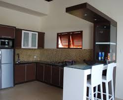 Kitchen Designs On A Budget by Sample Kitchen Designs Sample Kitchen Designs And Japanese Kitchen