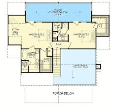 floor master house plans 46 best house plans images on architecture home plans