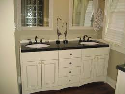 bathroom allen u0026 roth vanities lowes bathroom linen cabinets