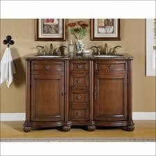 Home Depot Kitchen Sink Cabinets by Kitchen Kitchen Cabinet With Sink Kitchen Cabinets Home Depot