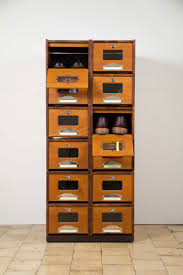 Core77 Com Furniture Prices by A Luxury Shoe Storage System U2014with Some Puzzling Craftsmanship