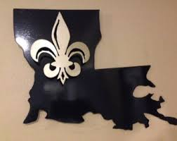 new orleans saints etsy
