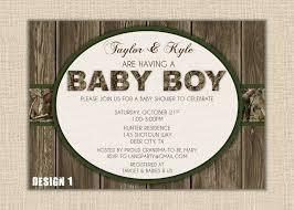 camo baby shower invitations camouflage baby shower invitations linksof london us