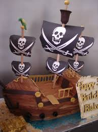 pirate ship cake pirate ship cake cakewalk catering