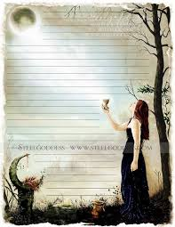 parchment writing paper 56 best parchment paper images on book of shadows