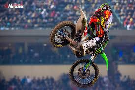 monster energy motocross goggles 2013 supercross wallpapers a look back