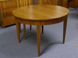 Ikea Esszimmertisch Ausziehbar Runder Tisch Massivholz Hausliche Verbesserung Esstisch Tisch Rund