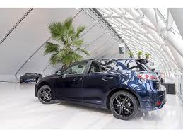 used lexus for sale in delaware used lexus ct 200h sport edition for sale at u20ac28 000 in utrecht