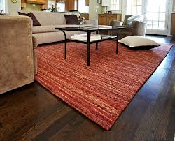 Viera Area Rug Decorating Awesome Viera Vr 03 Ash Area Rug By Loloi Rugs For