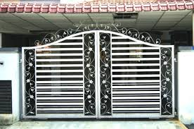 Home Gate Design In Bangladesh Unbelievable Nice Main Made Interior 2