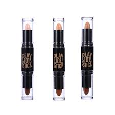 online buy wholesale makeup for dark skin from china makeup for