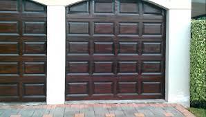 City Overhead Doors Capital City Overhead Garage Doors Garage Doors Design